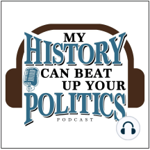 A Deep Dive into The Emancipation Proclamation and The Causes Behind the Civil War - Listener Questions: What was the true function of the Proclamation and the context surrounding it? How did people react at this time? Was slavery the true cause of the Civil War, and should North and South fit into liberal and conservative boxes. Could...