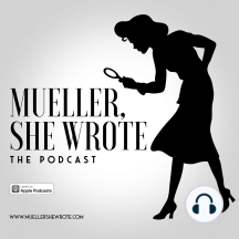 Trump is a Russian Asset (feat. David Rothkopf & Bill Browder): S3E2 - Joining us this week is David Rothkopf (Deep State Radio) and Bill Browder (Head of the global Magnitsky justice campaign). Plus, Jordan gives an update on the NRA, Jaleesa reports on The Trump Org hiring a lawyer, and A.G. breaks down the NY...