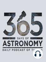 Cosmic Perspective - Dr. John Grunsfeld
