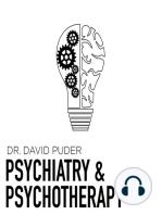 Exercise as a Prescription for Depression, Anxiety, Chronic Stress (like Diabetes) and Sensorium