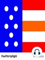 Emergency Podcast - Government Shutdown