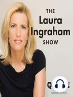 The Best of The Laura Ingraham Podcast