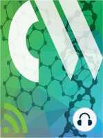 Chlorine trifluoride