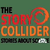 John Rennie: Crazy Mail: As an editor at Scientific American John Rennie d…