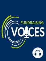 RNL Fundraising Voices - Derrick Feldmann talks Millennial Cause Engagement