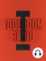 Toolroom Knights Radio #220