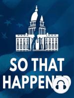 Obama 'Bans The Box', Latinos Get No (GOP) Respect, And Ben Carson's Pyramid Scheme!