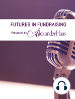 The How and Why of Data and Digital Giving with Quinetha Frasier