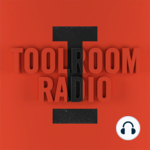 Toolroom Knights Podcast #052: Tune into my weekly radio show to hear the finest in upfront and underground house.