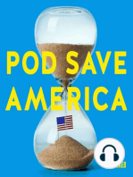 """""""'Committee to Save America' my ass."""""""