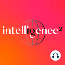 James Barr and Catherine Philp on the Secret British-American Rivalry in the Middle East: In this week's episode of the Intelligence Squared podcast, the historian and author ofLords of the DesertJamesBarrsat down with Times journalist Catherine Philpto reveal the the story of the hidden 25-...