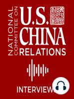Ji Li on Chinese Businesses Operating in the U.S.