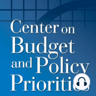 Latest Data on Poverty, Income, and Health Coverage: Executive Director Robert Greenstein and Economic Policy Institute economist Jared Bernstein examine the Census Bureau's new figures for 2007.