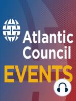 Gen. Philip M. Breedlove on Securing NATO's New Frontiers