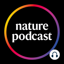 Nature Podcast: 23 June 2016: This week, transmissible cancer, organising the hadron menagerie, and the latest gravitational wave result and what physicists want to know next.