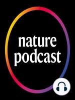 Nature Podcast