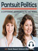 Gun control and finding a path forward