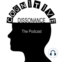Episode 41: The Year of the Bible: Atheist Symbol Rejected By Capital One, But Jesus Is Preapproved  Atheists sue Pennsylvania for declaring 2012 'Year of the Bible'  House gives preliminary OK to bill that supporters say preserves religious freedom, but opponents say allows...