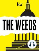 The Weeds fixes racism