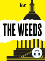 A very Weeds Thanksgiving
