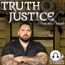 S3E20: #Truth&JusticeArmy