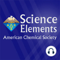 Episode 777 - Electronics from Paper: May 24, 2017 - Artistic paper inspires development of new charging device for portable electronics.