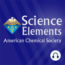 Episode 85 - November 3, 2008: An important advance that could make solar energy more practical. Tiny DNA tweezers that can catch and release objects on-demand. How snails are helping scientists unravel the biochemistry of evolution.