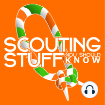 Episode 58 - The Alberta Youth Network: Every Scouting youth (in Alberta, at least) is a member! ----more----Subscribe: iTunes | Google Play | Android | TuneIn Radio | Stitcher Podcast Topics Ken is joined by Taelon, the Council Youth Commissioner for Northern Lights Council (the Scouts Canada...