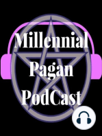 Ep. 26 Reconstructing Celtic Paganism