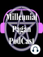 Ep. 9 Pagan Law and You