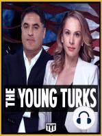 TYT Launches 24-Hour TV Channel, Volcano Golf, Campus Gun Activist