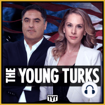 The Young Turks 02.09.18: Olympics, Alt-Right Terrorism, Neo-Nazi Police Team Up, and Kellyanne's 'Opioid Cabinet': A portion of our Young Turks Main Show from February 9, 2018. For more go to http://www.tytnetwork.com/join. Hour 1: John Moody, Executive Editor and Executive VP of Fox News, penned an explosive opinion piece on Wednesday in which he seems to suggest...