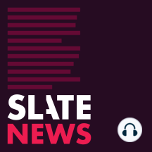 The Show About the 45th President of the United States: Virginia Heffernan talks to Julia Turner, Slate's Editor-in-Chief, about today's inauguration, Donald Trump's speech, and how to move forward in covering our new President.