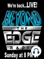 9/14/2013 Ken Gerhard Author, Investigator Cryptozoologist this week