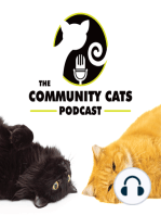 Ep145 - Tamar Arslanian, Author of Shop Cats of New York