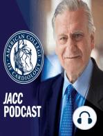 Diabetes, CAD, and Chronic Kidney Disease