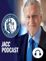 Cardiovascular Function in Colorectal Cancer