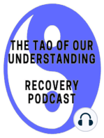 Chapter 41 Tao Te Ching – We are one thought removed from Peace and Joy!