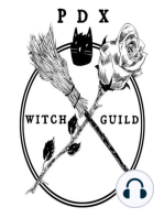 PDX Witch Guild 1