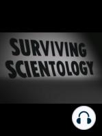 Surviving Scientology Episode 34 with Bill Franks