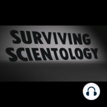 Surviving Scientology Episode 45 with Brandon Reisdorf: Brandon Reisdorf, a third generation, Scientologist talks about his experiences growing up in a Scientology family and his time on Staff at the San Diego Org. He also discusses the Church's ludicrous claims about the wild success Scientology Media...