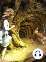 Deeper Down The Rabbit Hole Episode 219