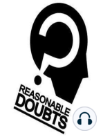 rd97 Presuppositional Apologetics part 1