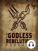 251 - Religious Conformity