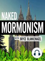 Naked Mormon History Travel Log 033117