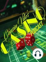 E:73 Playing Pai Gow Poker Like a Pro