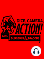 DCA Episode 132