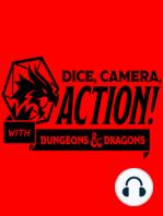 DCA Episode 17