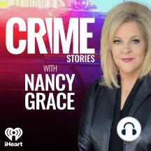 Crime Alert 06.11.19