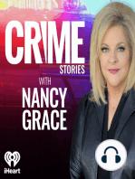 Crime Alert 03.25.19